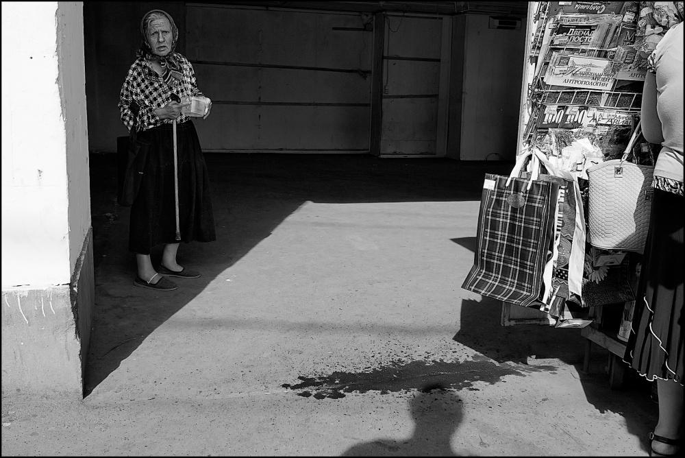 Art and Documentary Photography - Loading 3_DSC8556babka.jpg