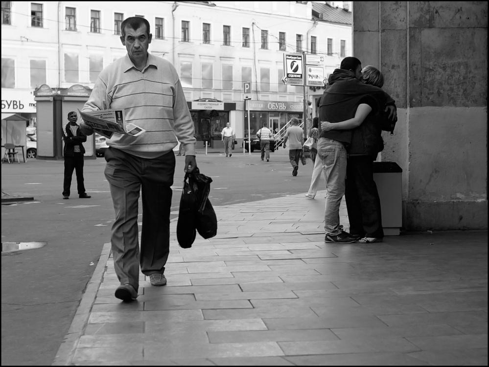 Art and Documentary Photography - Loading 3_DSC9577Novokuznetskaya.jpg
