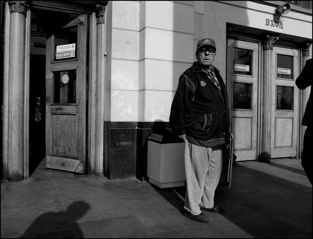Art and Documentary Photography - Loading 4_DSC1120ded.jpg
