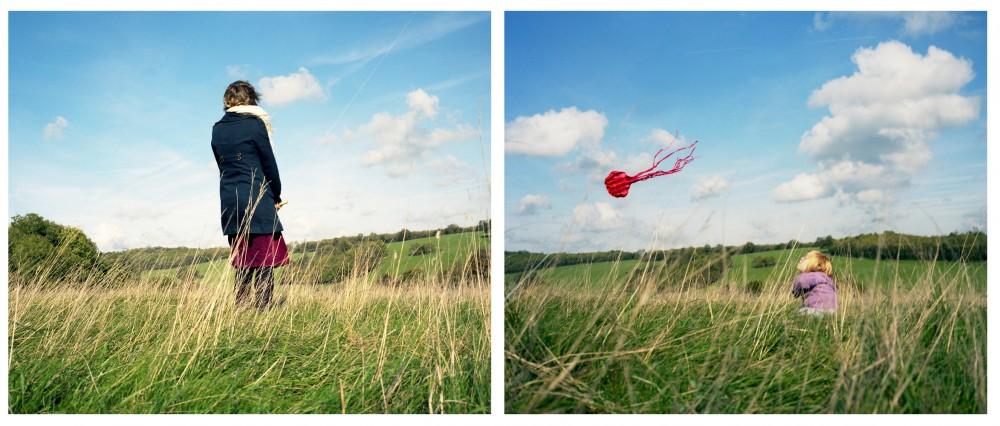 Art and Documentary Photography - Loading kitesm.jpg