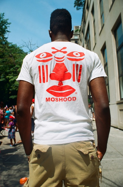 Art and Documentary Photography - Loading Moshood.jpg