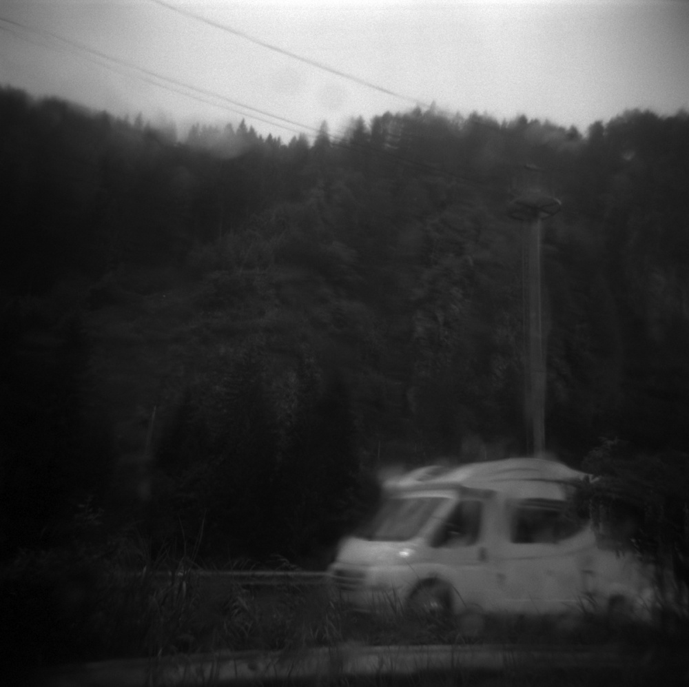 Art and Documentary Photography - Loading 05-104O-068-004.jpg