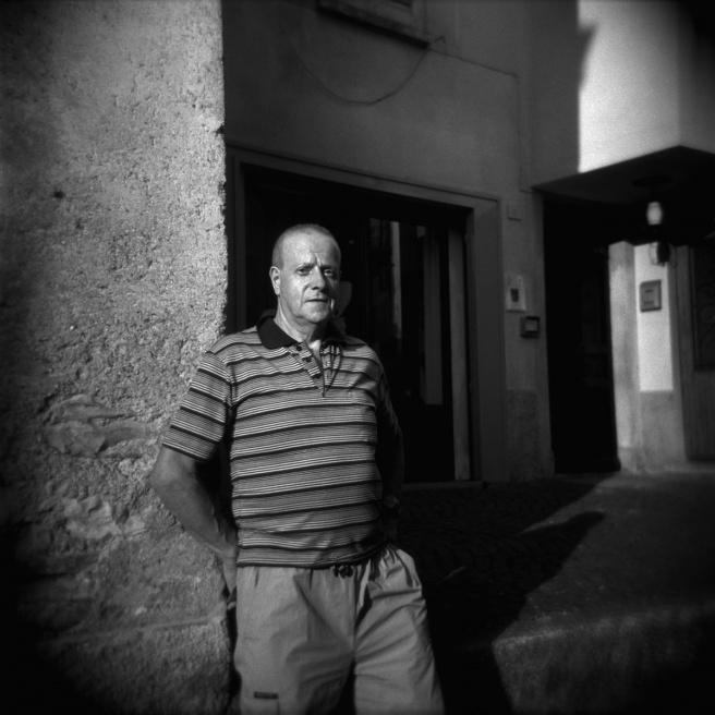 Art and Documentary Photography - Loading 23-104O-036-005.jpg