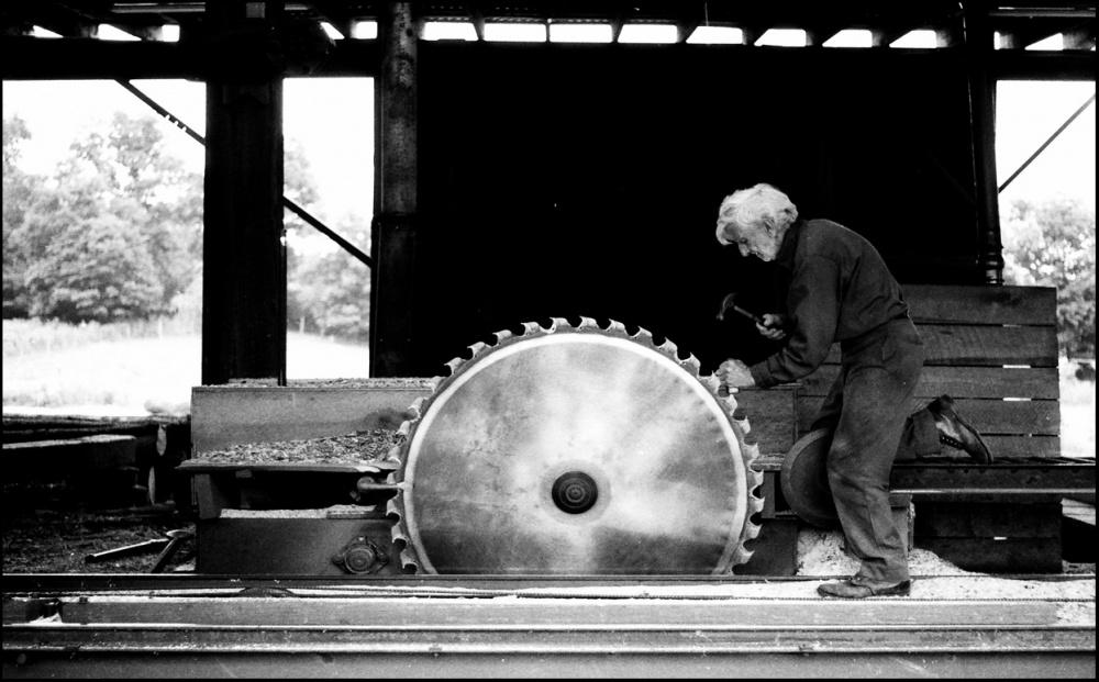 Art and Documentary Photography - Loading csm_004.jpg