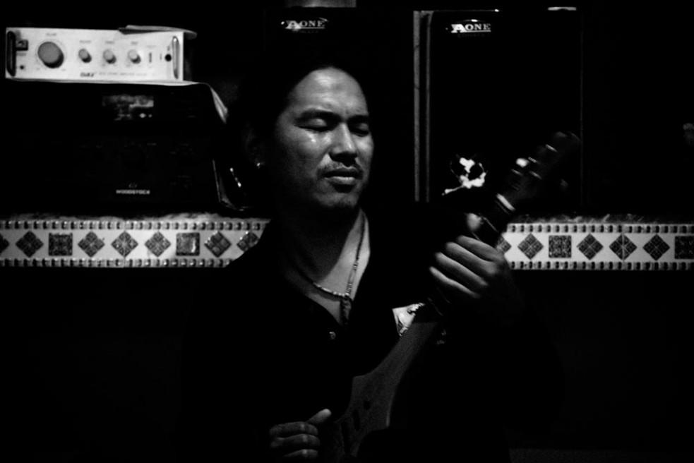 Art and Documentary Photography - Loading jji02.jpg
