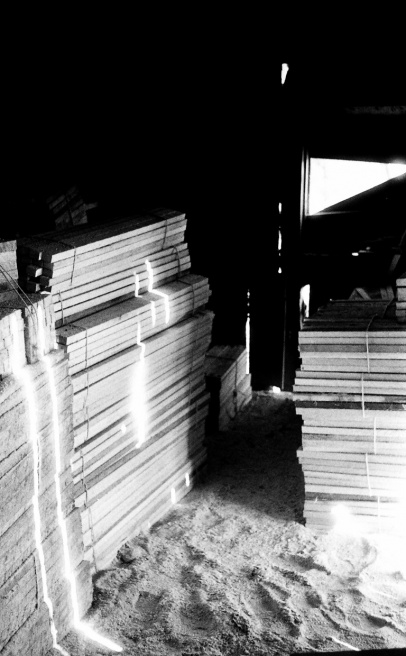Art and Documentary Photography - Loading csm_019.jpg