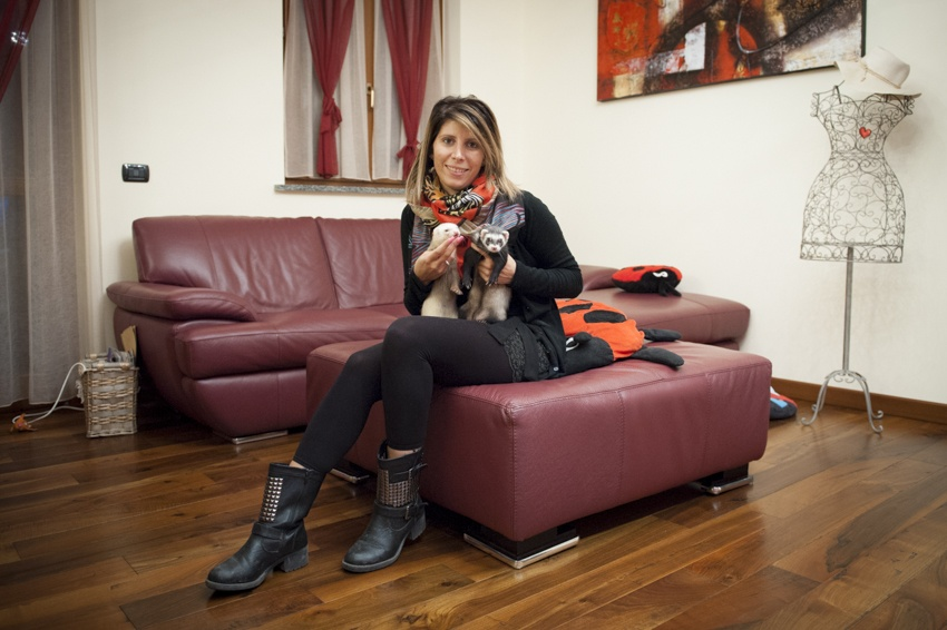 Art and Documentary Photography - Loading 014_*Francesca_furetti_0002.jpg