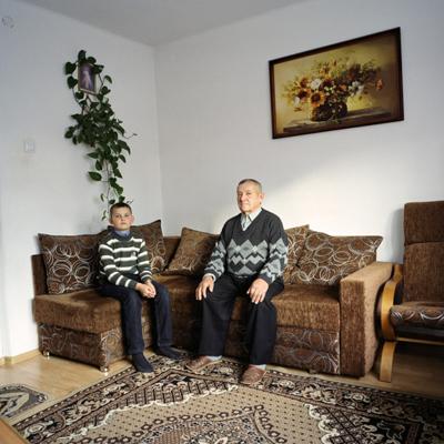 minorities_pl