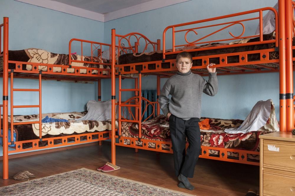 Art and Documentary Photography - Loading DavidBrunetti_Moldova_EveryChild-6.jpg
