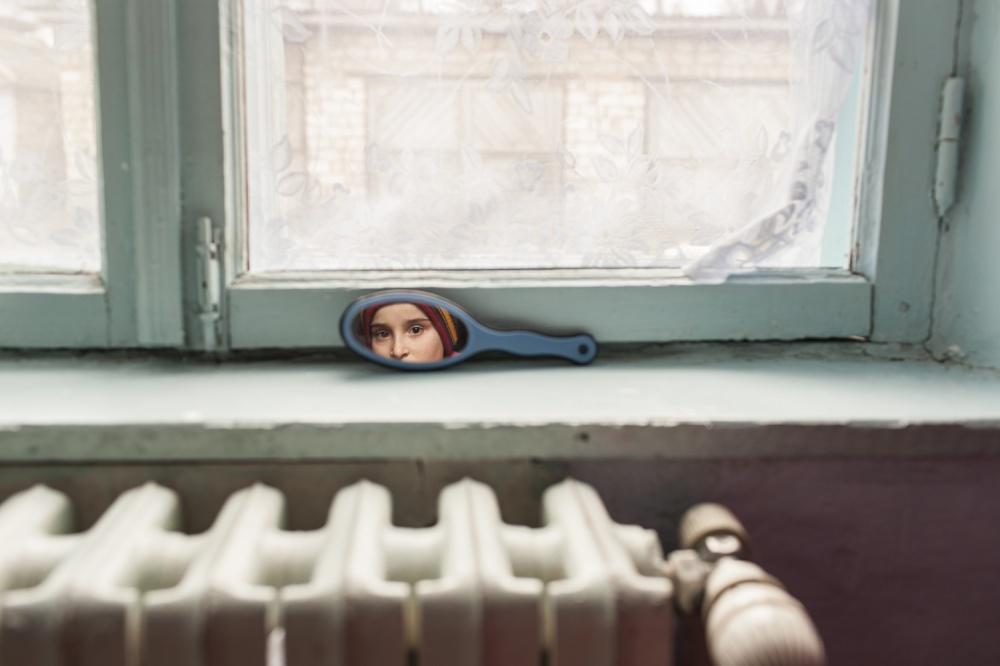 Art and Documentary Photography - Loading DavidBrunetti_Moldova_EveryChild-10.jpg