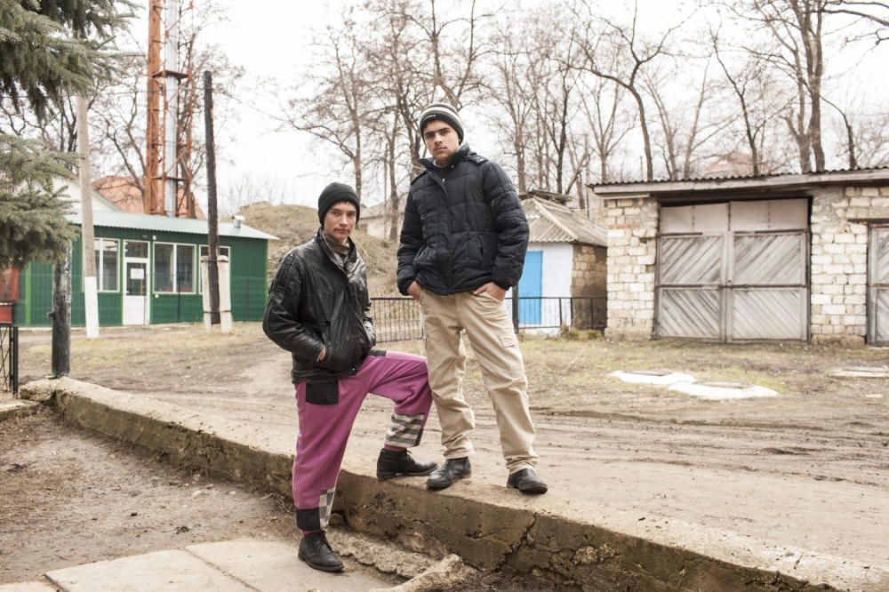Art and Documentary Photography - Loading DavidBrunetti_Moldova_EveryChild-15.jpg