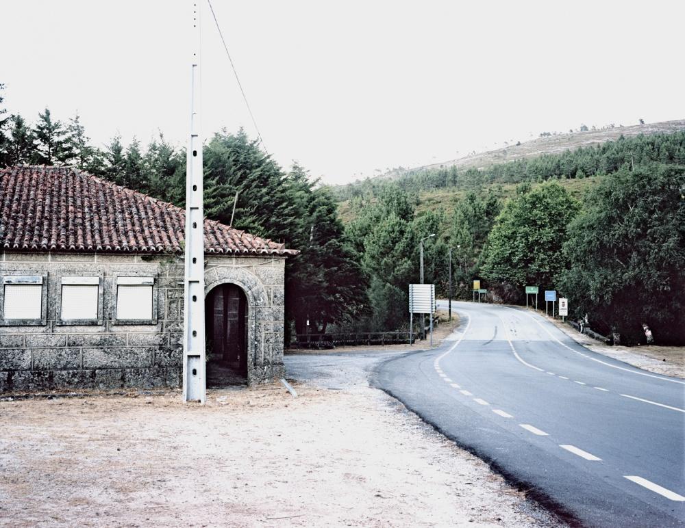 Art and Documentary Photography - Loading 12 Lindoso-Aceredo P-E.jpg