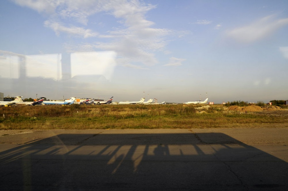 Art and Documentary Photography - Loading M.Kavaliauskas_travelAIR_24_08_0925-Beijing-Moscow SVO 078.jpg