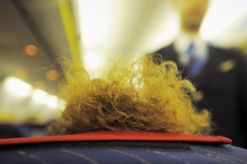 Art and Documentary Photography - Loading M.Kavaliauskas_travelAIR_41_09_0422-Avia-Ryanair 095.jpg