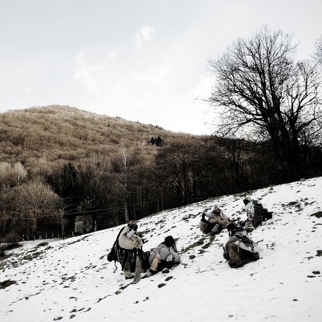 Art and Documentary Photography - Loading 01_Mattia_Vacca.jpg