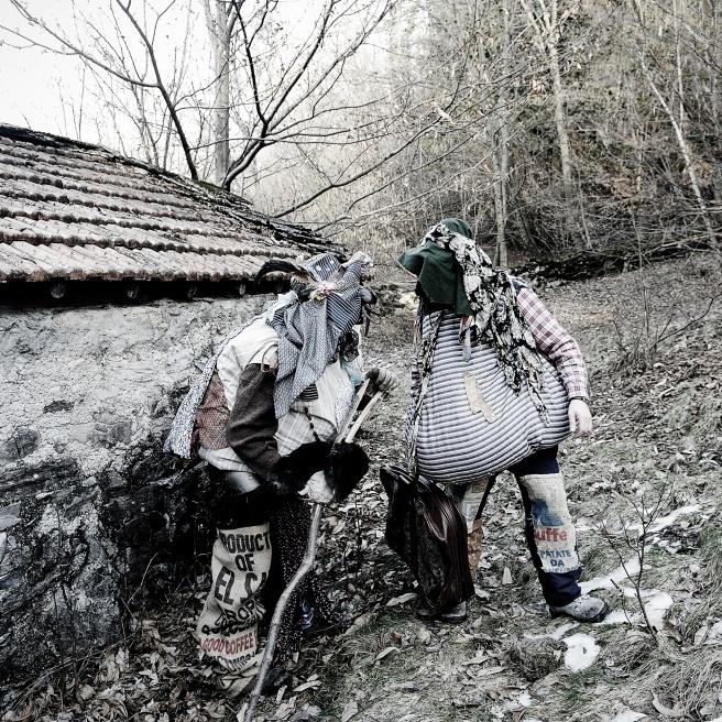 Art and Documentary Photography - Loading 02_Mattia_Vacca.jpg
