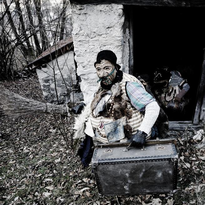 Art and Documentary Photography - Loading 05_Mattia_Vacca.jpg
