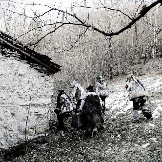 Art and Documentary Photography - Loading 06_Mattia_Vacca.jpg