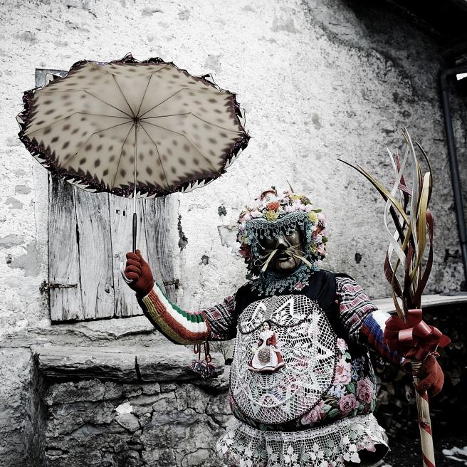 Art and Documentary Photography - Loading 07_Mattia_Vacca.jpg