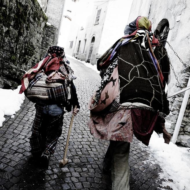 Art and Documentary Photography - Loading 08_Mattia_Vacca.jpg