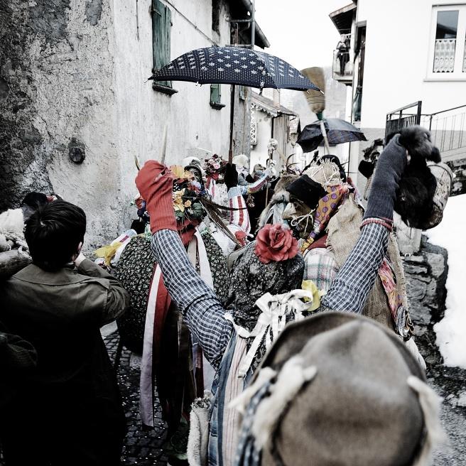Art and Documentary Photography - Loading 10_Mattia_Vacca.jpg