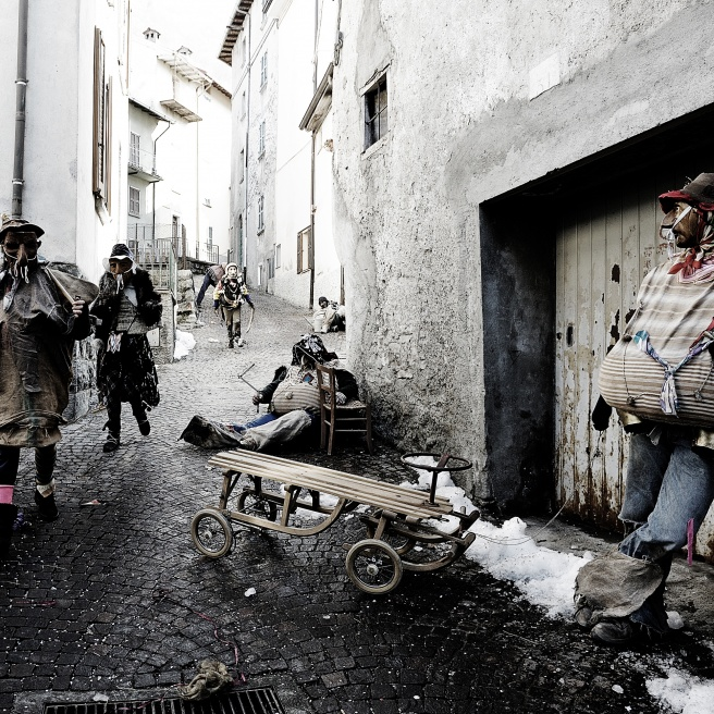 Art and Documentary Photography - Loading 14_Mattia_Vacca.jpg
