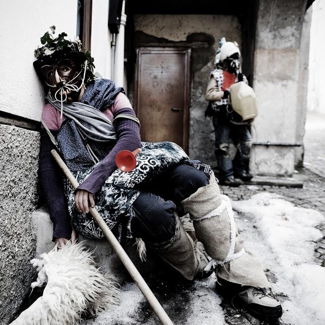 Art and Documentary Photography - Loading 17_Mattia_Vacca.jpg