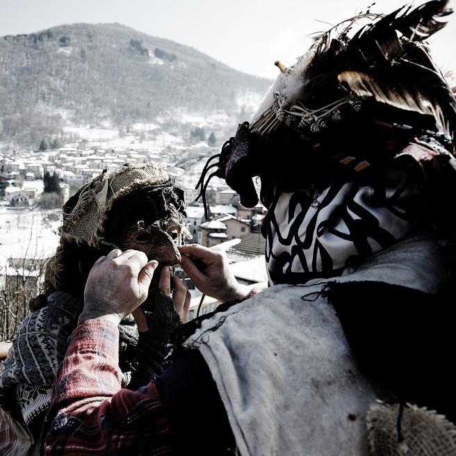 Art and Documentary Photography - Loading 19_Mattia_Vacca.jpg