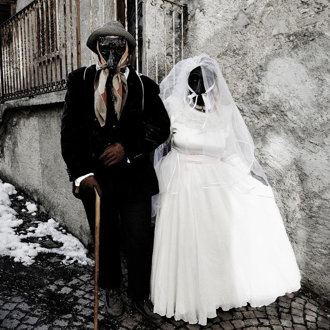 Art and Documentary Photography - Loading 22_Mattia_Vacca.jpg