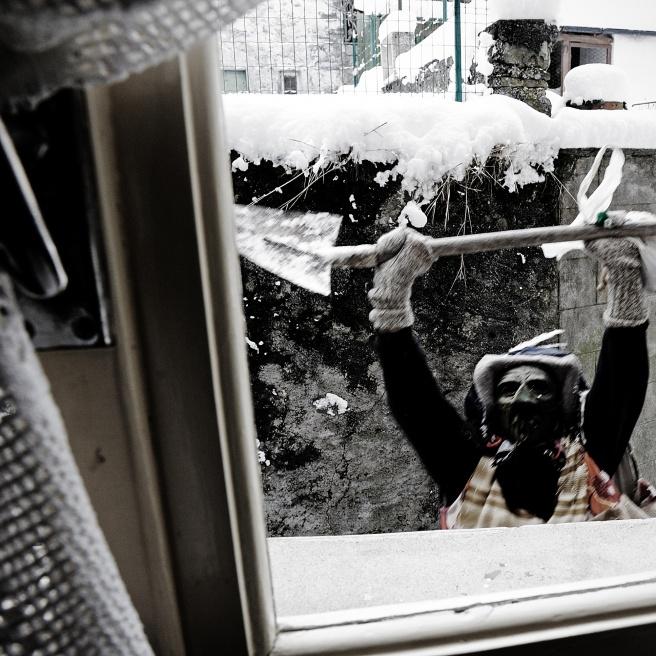 Art and Documentary Photography - Loading 23_Mattia_Vacca.jpg