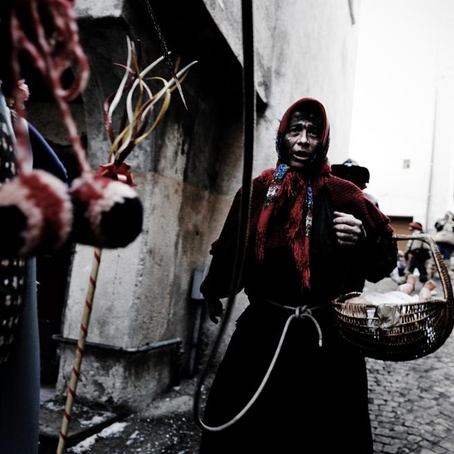 Art and Documentary Photography - Loading 24_Mattia_Vacca.jpg