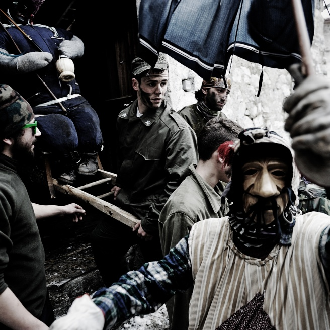 Art and Documentary Photography - Loading 25_Mattia_Vacca.jpg