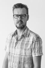 Kirill Golovchenko Photo