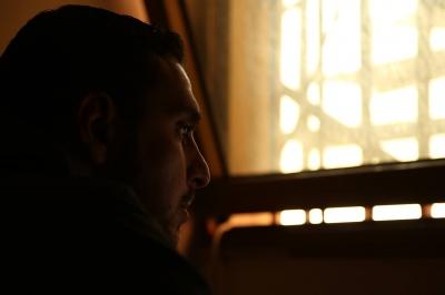 Nidal n ahmed Photo