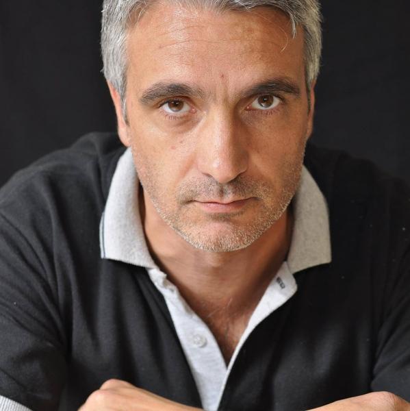 Daniel Orfano Photo