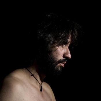 Rubén Lucía Photo
