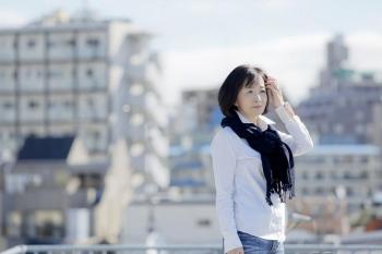 Hideko Kataoka Photo