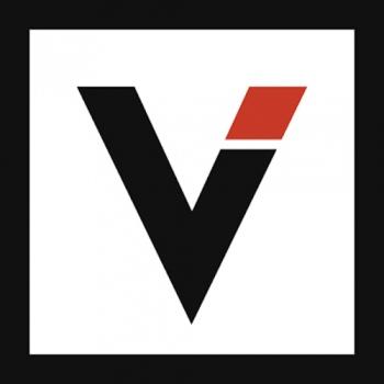 Visura Team Photo
