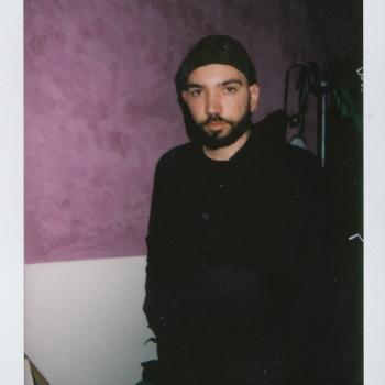 Alfredo Chiarappa Photo