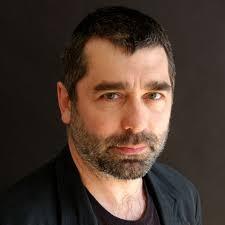 Didier de Fays Photo