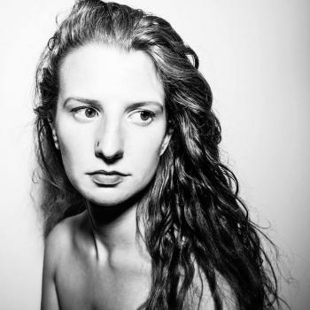 Kristen Tomkowid Photo