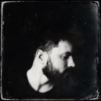 John Happel Photo
