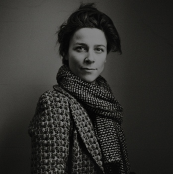 Camilla de Maffei Photo