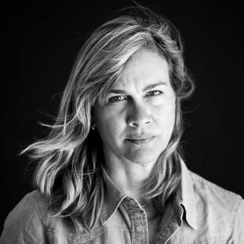 Magdalena Herrera Photo