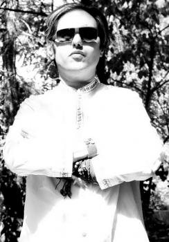 Mahmood Reza Ashtiany Poor Photo