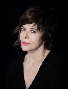 Teresa Teixeira Photo