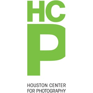 Houston Center for Photography Photo