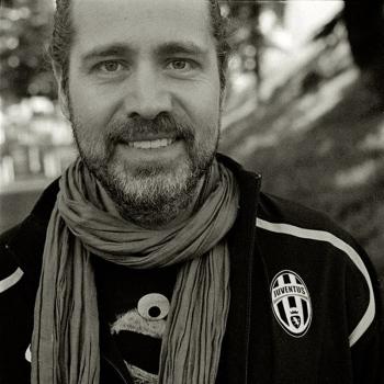 Omar Imam Photo