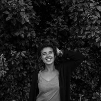 Adriana Boto Photo