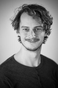 Andreas Beck Photo